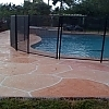 Pools & Pool Systems