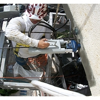 Post Tension Cable Systems